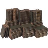 Словари и Энциклопедии купить в интернет-магазине Империя книг http://imperiaknig.ru/ в Москве.