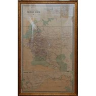 Карты и Гравюры купить в интернет-магазине Империя книг http://imperiaknig.ru/ в Москве.